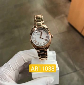 Picture of Armani 阿玛尼手表 女表 AR11038