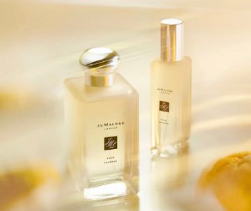 Picture of Jo Malone Yiju Cologne  Blossoms Collection