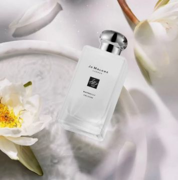 Picture of Jo Malone Waterlily Cologne Cologne  Blossoms Collection