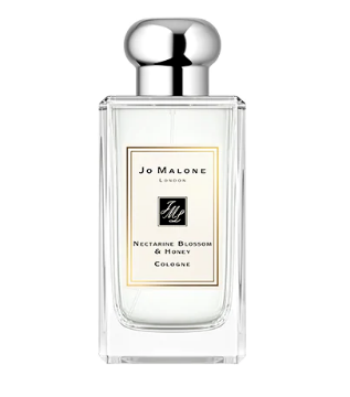 Picture of Jo Malone Nectarine Blossom & Honey  Cologne