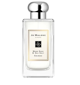 Picture of Jo Malone Wood Sage & Sea Salt Cologne