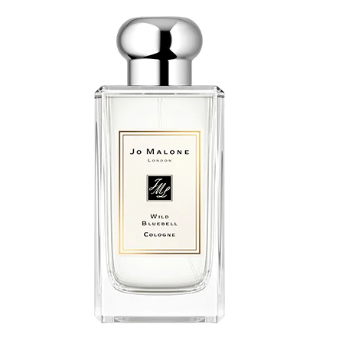 Picture of Jo Malone Wild Bluebell Cologne