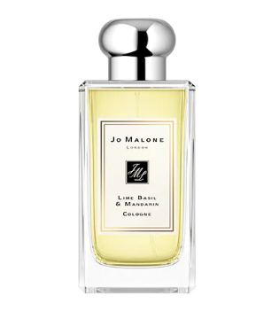Picture of Jo Malone Lime Basil & Mandarin Cologne