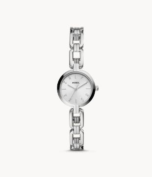 Picture of Fossil 手表 女表  bq3445