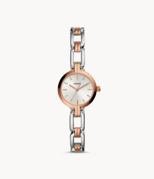 Picture of Fossil 手表 女表 BQ3521