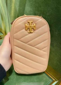 Picture of Tory Burch