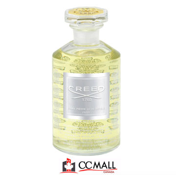 圖片 CREED 原始香根草香 Original Vetiver Fragrance 250ml