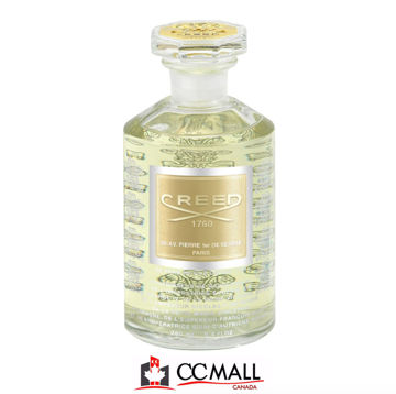 圖片 CREED Bois de Cedrat Fragrance 250ml