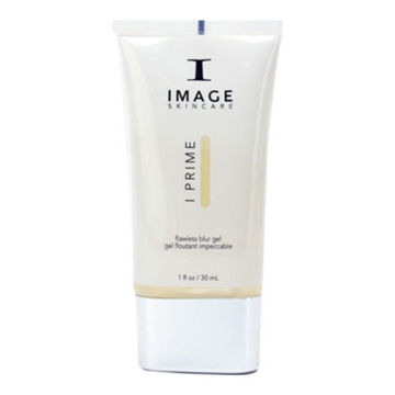 Picture of Image Skincare PRIME Flawless Blur Gel 30 ml