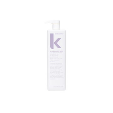 Picture of KEVIN MURPHY BLONDE.ANGEL WASH SHAMPOO LITRE 1L