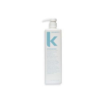 Picture of KEVIN MURPHY REPAIR ME WASH SHAMPOO LITRE 1L