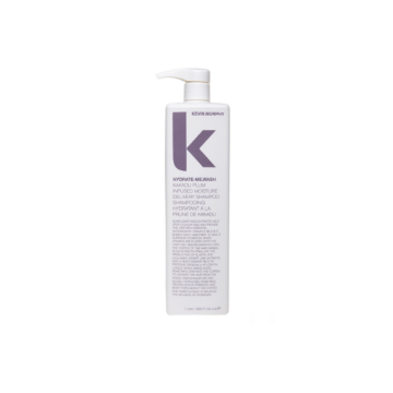 Picture of KEVIN MURPHY HYDRATE ME WASH SHAMPOO LITRE 1L