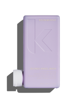 Picture of KEVIN MURPHY BLONDE ANGEL SHAMPOO 250ML
