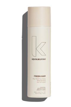 Picture of KEVIN MURPHY FRESH.HAIR DRY SHAMPOO 250ML