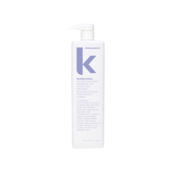 Picture of KEVIN MURPHY BLONDE.ANGEL TREATMENT CONDITIONER LITRE 1L
