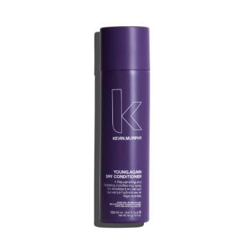 Picture of KEVIN MURPHY YOUNG.AGAIN DRY CONDITIONER 250ML