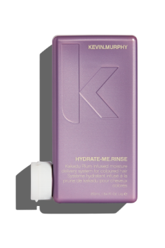 Picture of KEVIN MURPHY HYDRATE ME RINSE CONDITIONER 250ML