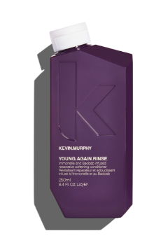 Picture of KEVIN MURPHY YOUNG.AGAIN RINSE CONDITIONER LITRE 250ml