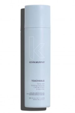 Picture of KEVIN MURPHY TOUCHABLE SPRAY WAX 250ML