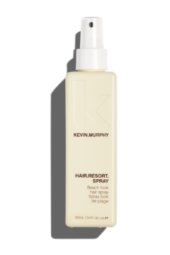 Picture of KEVIN MURPHY HAIR.RESORT SPRAY 150ML
