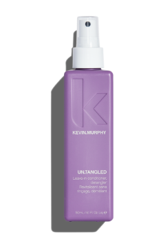 Picture of KEVIN MURPHY UN.TANGLED LEAVE-IN CONDITIONER 150ML