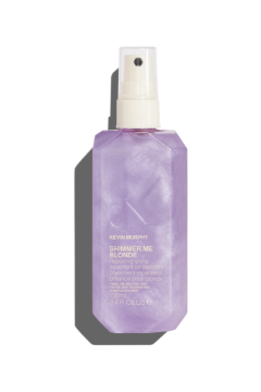 Picture of KEVIN MURPHY SHIMMER ME BLONDE 100ML