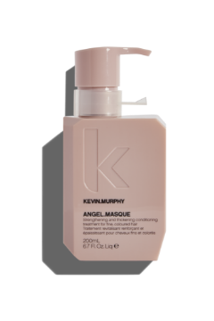 Picture of KEVIN MURPHY ANGEL MASQUE 200ML