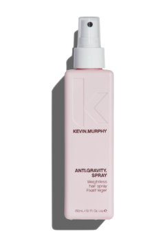 Picture of KEVIN MURPHY ANTI.GRAVITY SPRAY 150ML