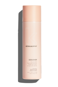 Picture of KEVIN MURPHY DOO.OVER DRY POWDER HAIRSPRAY 250ML