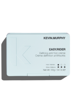 Picture of KEVIN MURPHY EASY.RIDER CREME 100g