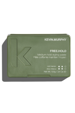 Picture of   KEVIN MURPHY FREE HOLD STYLING CRÈME 100g