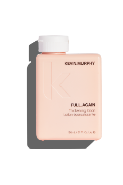Picture of   KEVIN MURPHY FULL AGAIN LOTION 150ML