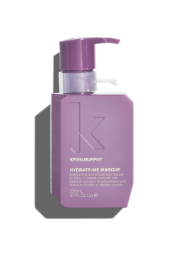 Picture of KEVIN MURPHY HYDRATE ME MASQUE 200ML