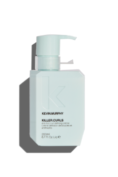 Picture of KEVIN MURPHY KILLER CURLS DEFINING CREME 200ML