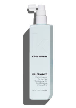 Picture of KEVIN MURPHY KILLER WAVES CURL ENHANCER 150ML