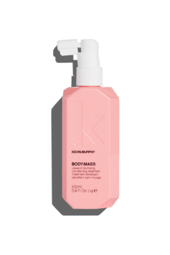 Picture of KEVIN MURPHY PLUMPING BODY.MASS LEAVE-IN 100ML