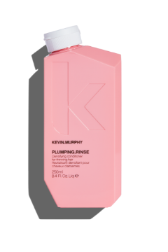 Picture of KEVIN MURPHY PLUMPING RINSE 250ml
