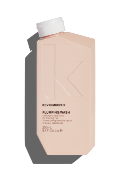 Picture of KEVIN MURPHY PLUMPING WASH 250ml