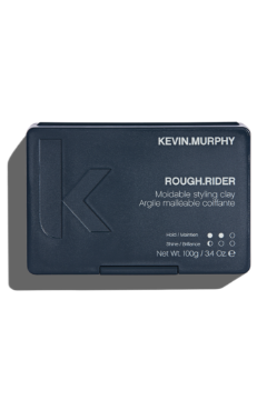 Picture of KEVIN MURPHY ROUGH.RIDER MATTE CLAY 100g
