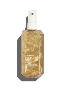 Picture of KEVIN MURPHY SHIMMER SHINE MIST 100ML