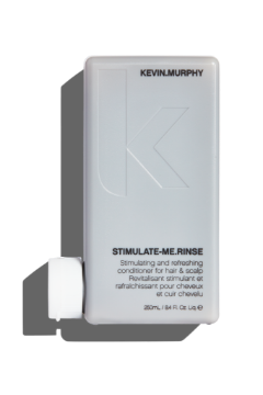 Picture of KEVIN MURPHY STIMULATE ME RINSE 250ML