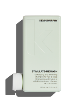 Picture of KEVIN MURPHY STIMULATE ME WASH 250ML