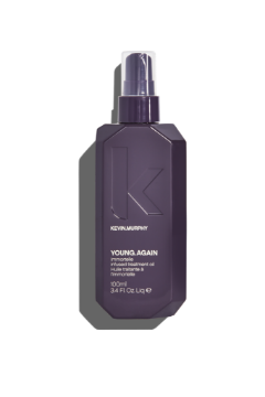 Picture of KEVIN MURPHY YOUNG.AGAIN TREATMENT OIL 100ML