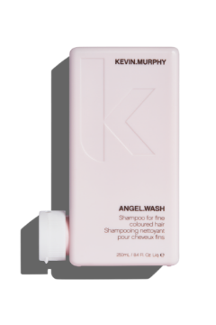 Picture of KEVIN MURPHY ANGEL.WASH SHAMPOO  250ML