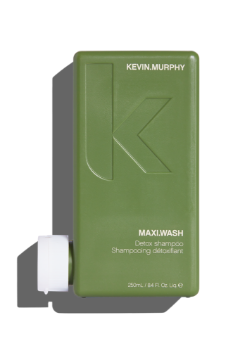 Picture of KEVIN MURPHY MAXI.WASH SHAMPOO  250ML