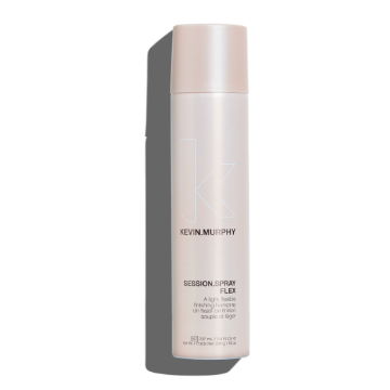 Picture of KEVIN MURPHY SESSION FLEX HAIRSPRAY 337ML