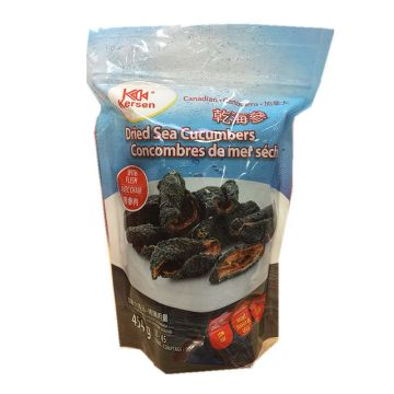 圖片 Kersen sea cucumber 海参 454G
